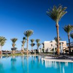 Отели Египта будут работать по новым правилам