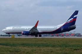 «Аэрофлот» закрыл продажу билетов в Грузию на все даты