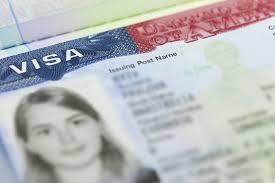 Для получения американской визы потребуется открыть свои аккаунты в социальных сетях