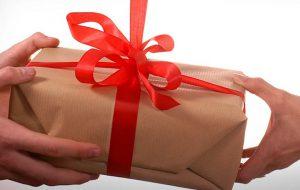 Что подарить девушке на День Рождения: беспроигрышные варианты!