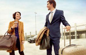 Бизнес-туристы стали меньше интересоваться ПМЭФ