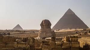 Российских туристов продолжают кормить обещаниями о скором открытии египетских курортов
