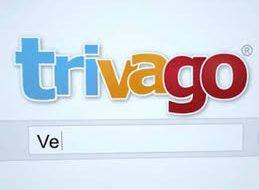 На сервисе Trivago перестали отображаться крымские отели