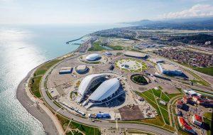 Россия для россиян: названы самые популярные недорогие курорты лета 2019 года