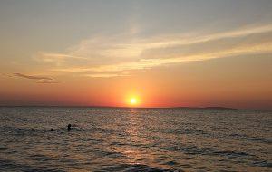 Названы самые недорогие курорты Крыма в пик летнего сезона