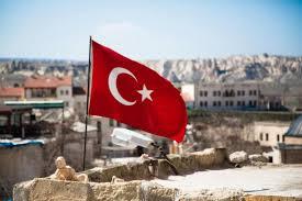 Какие угрозы подстерегают россиян в Турции по их собственной вине