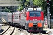 Баллы «РЖД Бонус» теперь можно тратить на международные поезда