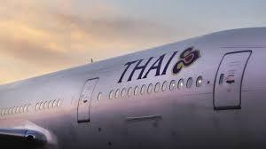 Thai Airways сделала скидку на полеты в Таиланд поздней осенью