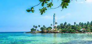 Шри-Ланку открыли для российских туристов