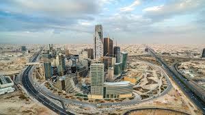 Туризм в Саудовской Аравии может стать одним из ведущих направлений