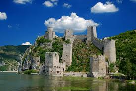 В следующем году Сербия планирует принять более 100 тысяч туристов из России