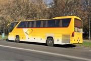 «Аэроэкспресс» заменит 10-11 августа часть поездов в Шереметьево на автобусы