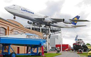 Авиакомпании в Европе упроcтили процедуру выплат компенсаций за задержку рейсов