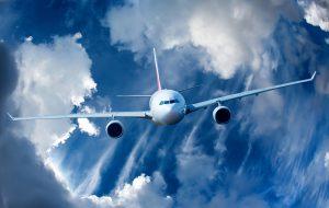 Правительство ввело ограничения для иностранных систем бронирования авиабилетов