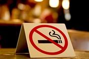 В ресторанах Черногории запретили курить