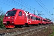 «Аэроэкспресс» заменит 3-4 августа часть поездов в Шереметьево на автобусы
