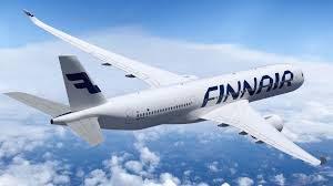 Finnair закроет большинство своих российских маршрутов