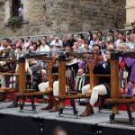 Фестиваль Средневековья в Губбио пройдет 25—29 сентября 2019