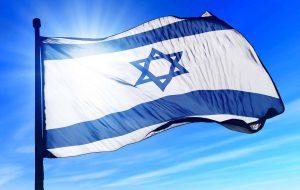 Израиль рассчитывает на расширение полетных программ из регионов РФ