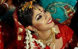 Важная новость для тех, чья избранница родом из Бангладеш