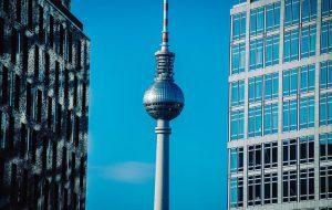 Где дешевле в сентябре? Сравниваем цены в отелях в туристических городах мира