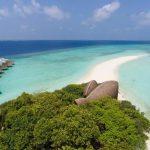 Лучшие акции и спецпредложения на новогодние туры на Мальдивы и Шри-Ланку