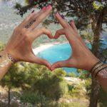 Анталийский рекорд — 10 миллионов туристов за 8 месяцев