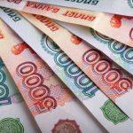 Менеджер турфирмы тратила деньги клиентов на аксессуары и путешествия
