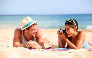 Как не надо фотографироваться в отпуске: 5 кадров, которых стоит избегать