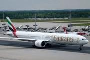 Тариф дня: Петербург — Бали у Emirates — от 36549 рублей