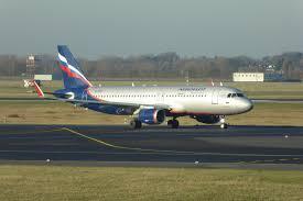 «Аэрофлот» будет чаще летать из Москвы в Сочи