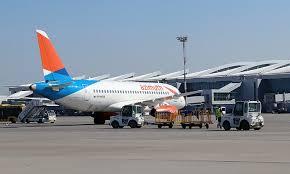 «Азимут» будет летать из Краснодара в Мюнхен