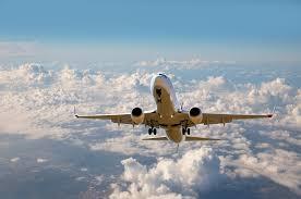 Авиабилеты за рубеж немного подешевеют