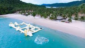 Каких пляжей лучше избегать на Пхукете, если не хотите провести отпуск «на родине»
