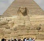 Откуда у Египта уверенность в скором старте чартеров из России?