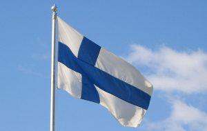 Туристы смогут получать 5-летние мультивизы в Финляндию