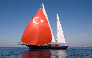 Предводитель турагентств в Турции назвал условия для роста турпотока в 2020 году
