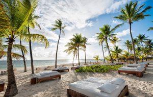 В Доминикане зафиксировали вспышку лихорадки денге