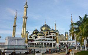 В Малайзии могут открыть религиозные школы для путешественников