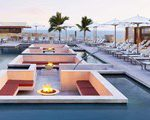 В Мексике открылся новый отель бренда Hard Rock Hotels