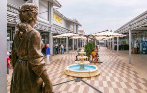 Международный аэропорт Краснодар обслужил около 4 млн пассажиров за 10 месяцев