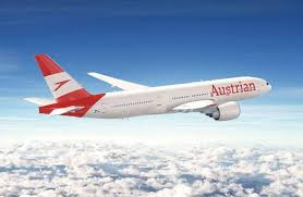 «Австрийские авиалинии» запустили дополнительные рейсы в Инсбрук в период горнолыжного сезона 2019-2020