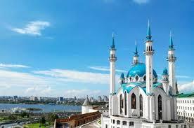 Названы лучшие города России по качеству жизни