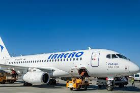 В 2020 года «ИрАэро» запустит 20 субсидируемых рейсов