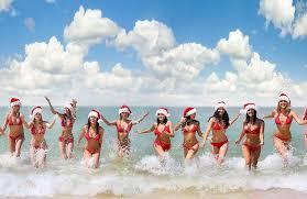 Куда российские туристы поедут на Новый год?