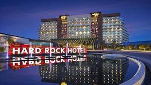 RCD HOTELS провел зажигательную вечеринку для своих партнеров