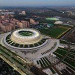 Урбанисты назвали самый комфортный город России
