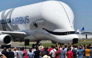 Найдутся ли в России желающие добровольно доплатить авиакомпаниям?