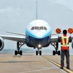 Почему мы уверены, что прямое авиасообщение с Грузией к марту 2020 будет открыто