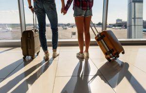 Найдена еще пара способов сэкономить на оплате багажа